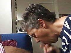 free housewife sex movies