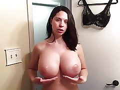 huge tits sex movies